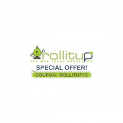 Roll It Up Special Offers
