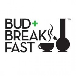 Bud and Breakfast!