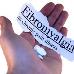 Can Cannabis treat Fibromyalgia better than Prescription pills?