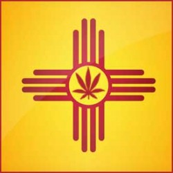 Health Department New Mexico Release List of Marijuana Growers