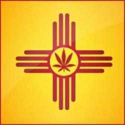 Health Department New Mexico Release List of Marijuana Growers