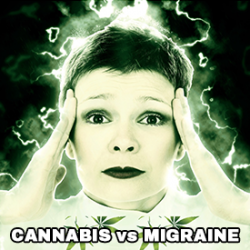 How CBD Affects Headaches and Migraines