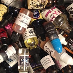 3 Steps To Buy The Right E-Liquid For Your Vaping Needs