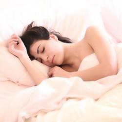 How THC Can Aid Your Sleep