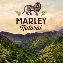 Marley's Natural in a cloud of controversy