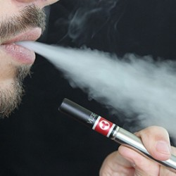 Top 5 Flavors for New Vapers