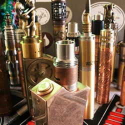 4 Ways To Ensure Your Electronic Cigarette Remains In The Best Condition