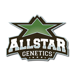 Allstar Genetics
