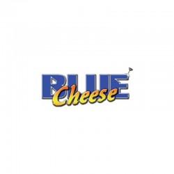The Blue Cheese Big Buddha Seeds