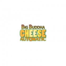 Cheese Automatic Big Buddha Seeds