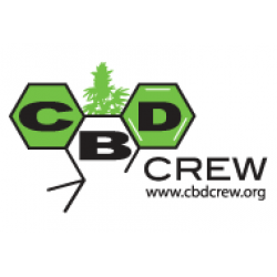 CBD Crew - Cannabis Seeds