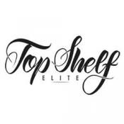 Top Shelf Elite