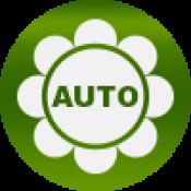 Auto Flowering