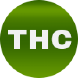 High THC Cannabis Seeds