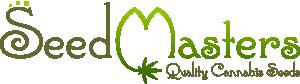 SeedMasters.com